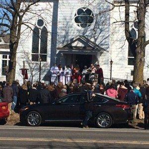 At Christ Church resize