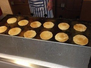 pancakes resized