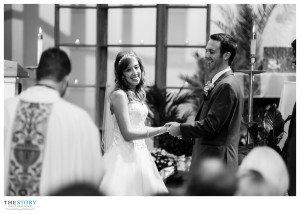 genesee-grande-wedding-photos-151